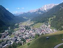 Campitello (Val di Fassa).JPG
