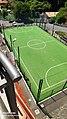 Campo da calcio di Gasperina (2020).jpg