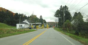 Canaan Vermont border station north view.jpg