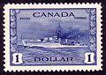 Canada destroyer 1942 issue-$1.jpg