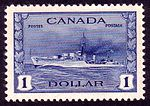 Canada destroyer 1942 issue-$1.jpg