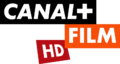 Canal+ Film HD.png