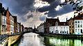 Canal (2597518465).jpg