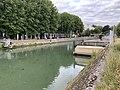 Canal St Maur - Joinville-le-Pont (FR94) - 2020-08-24 - 5.jpg