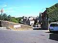 Canal Street, Skipton, Yorkshire - geograph.org.uk - 203780.jpg