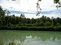 Canal de Chelles - panoramio (10).jpg