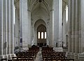 Candes-Saint-Martin Collegiale R02.jpg