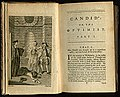 Candide English Edition 1762.jpg