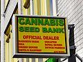 Cannabis seed bank Amsterdam.jpg