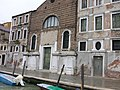 Cannaregio, 30100 Venice, Italy - panoramio (103).jpg