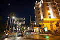 Cannes (8189585532).jpg
