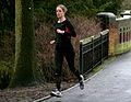 Cannon Hill parkrun event 71 (679) (6659571491).jpg
