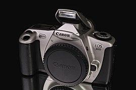 Canon EOS 300, 1803122020, ako.jpg