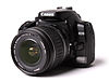 Canon EOS 400D with lens.jpg