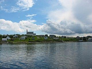 Canso, Nova Scotia Community in Nova Scotia, Canada