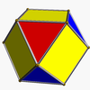 Cantellated tetrahedron.png