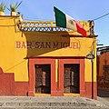 Cantina de San Miguel de Allende.jpg