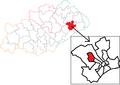 Canton de Montpellier-9.png