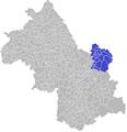 Canton du Haut-Grйsivaudan (3813).png