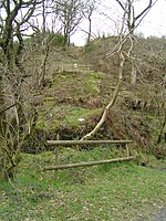 Cantrybedd incline - 2008-03-18.jpg