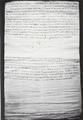 Capítols matrimonials de Barbastre (1137).png