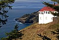 Cape Foulweather 2 (5481150254).jpg