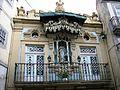 Capela N Sra Silva (Porto).JPG