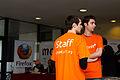 Capitole du libre 2012 - Staff ubuntu-fr.jpg