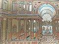 Capolavori di maestri siciliani XVI - XVIII secolo 09.jpg