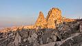 Cappadoce 2367.jpg