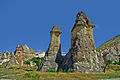 Cappadocia - Kapadokya 2.jpg