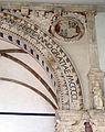 Cappella delle arti liberali, arcone 02,1.JPG