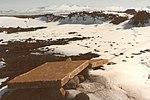 Captain Matley's grave (Kerguelen islands).jpg