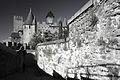 Carcassonne Cité 26.jpg