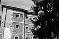 Carceri Ottocentesche di Busto Arsizio 03.jpg