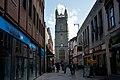 Cardiff (15801934458).jpg