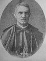 Cardinal De Lai.JPG
