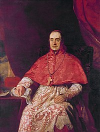 Cardinal Thomas Weld (1773-1837), by Andrew Geddes.jpg