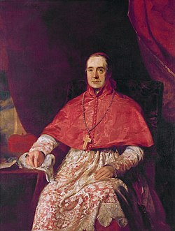 Cardinal Thomas Weld (1773-1837), by Andrew Geddes.jpg