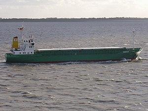 Cargo Ship Ingeborg Pilot (2).jpg