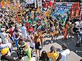 Caribana parade 2009 (3785891417).jpg