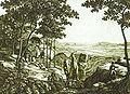 Carl August Richter Auf dem Brand 1818 (01).jpg