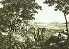 Carl August Richter -  Bild