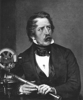Carl August Steinheil.jpg