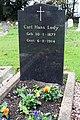Carl Hans Lody grave.jpg