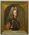 Carles III.tif