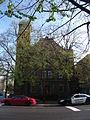 Carlisle, Pennsylvania (5656205932).jpg