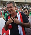 Carlos Queiroz in 2013.jpg