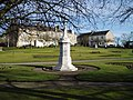 Carluke - geograph.org.uk - 122432.jpg