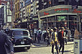 Carnaby Street, London in 1968.jpg